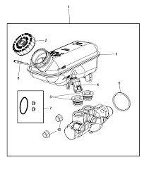 2015 jeep patriot fuse box diagram in addition diagram of steering column for 2003 ford windstar