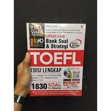 This page has a collection of 6th grade level reading comprehension articles, stories, and poems. Jawaban Toefl Section 3 Guru Paud