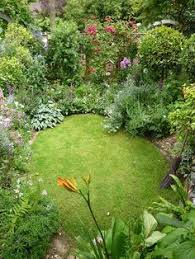 Small Picture Small Garden Pictures Picturesque Design 20 Plant Ideas