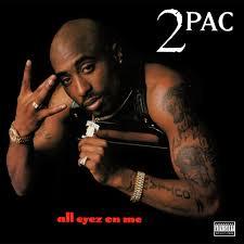 DAR Hip Hop The 30 Greatest West Coast Rap Albums.