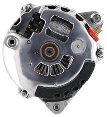denso racing alternator wiring diagram golkit com External Voltage Regulator Wiring Diagram Denso denso 8162 one wire alternator linafe Dodge External Voltage Regulator Wiring Diagram