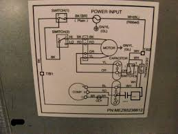 inverter compressor wiring diagram inverter image reactive boost for mosfet inverter on inverter compressor wiring diagram