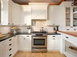 The average wall or upper kitchen. How To Buy Used Kitchen Cabinets And Save Money