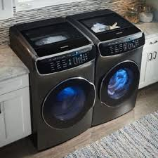 samsung washer and dryer lowes. Samsung Combination Washers \u0026 Dryers Washer And Dryer Lowes E