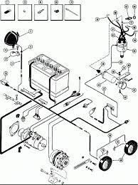 Wiring diagram chery qq engine wiring diagram car starter wiring diagram chery qq engine wiring diagram