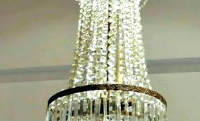 french empire crystal chandelier french empire crystal chandelier for french empire crystal chandelier lighting 6ft