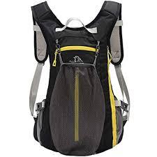 PELLIOT <b>Bike</b> Backpack, <b>20L</b> Waterproof <b>Cycling Bicycle</b> Rucksack ...