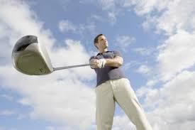 Swing Weight In Golf Clubs Golfweek