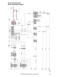 volvo s60 wiring diagram with electrical pics d5 wenkm com volvo s60 wiring diagram at Volvo S60 Wiring Diagram