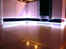 under cupboard led lighting strips. Kitchen Cabinets Led Lighting Strips Under Cabinet Strip Lights Cupboard O