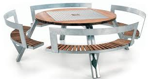 modern steel furniture. Modern Steel Furniture. Outdoor Furniture E