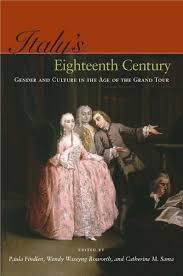 s eighteenth century gender and culture in the age of the  cover of s eighteenth century by edited by paula findlen wendy wassyng roworth and