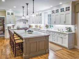 architectural kitchen designs. Custom Kitchen Pics Architectural Designs