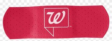 Walgreens Flu Shot Download Walgreens Free Transparent Png
