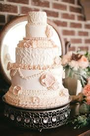 Vintage Wedding Cakes Pinterest Royalinnrichmondhillgacom
