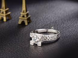Georgie Designs Handcrafted Artisan Jewelry De Cors Handmades Malaysia Handmade Jewelry September 2014