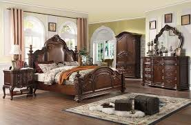 Impressive Stylish Costco Bedroom Furniture Bedroom Furniture To