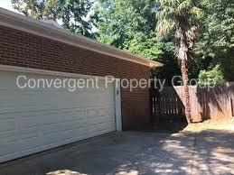garage doors greenville sc building photo garage door greenville sc
