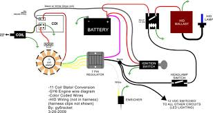 stator wiring diagram stator image wiring diagram stator wiring diagram stator wiring diagrams on stator wiring diagram