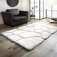 Schlafzimmer Bodenbelag Ideen Wohndesign