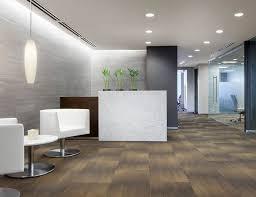 office reception office reception area. citrix office reception see more main area design by mercedes farrando