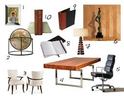 mad men office furniture. Now We Are Going Do Leave The Set Of Mad Men And Explore Different Aspects  \u201cstyle\u201d\u2026I For One Can\u0027t Wait To See What Is New On Mad Men Office Furniture A