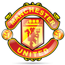 Manchester Utd | Manchester Utd | Pinterest | Manchester United ...