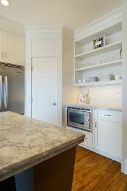 kitchen pantry furniture french windows ikea pantry. 17 Best Images About Kitchen Remodels Mostly IKEA On Pinterest Stove, White Cabinets And Pantry Furniture French Windows Ikea