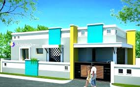 cost to build 1 bedroom house awesome cost to build 2 bedroom 2 bath house cost