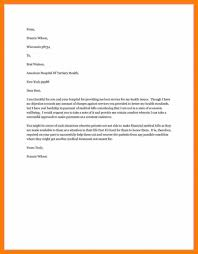 sample letters of request for assistance letter of assistance template format for money sample