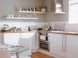 Ikea Small Kitchen Ideas Interesting Design Ideas