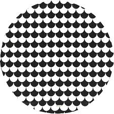 carpet clipart black and white. carpet clipart black and white