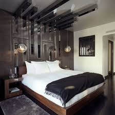 Man Bedroom Decorating Bedroom Design Single Man Best Bedroom Ideas 2017