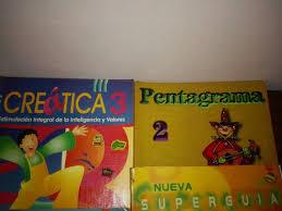 Start by marking nacho libro inicial de lectura as want to read Libros De Lectura Amanecer Tutorial Nacho Educacion Basica Mercado Libre