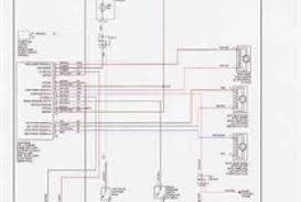 jaguar s type wiring diagram wiring diagram 2007 jaguar s type fuse diagram wiring diagrams