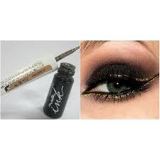 maybelline eyeliner kullananlar