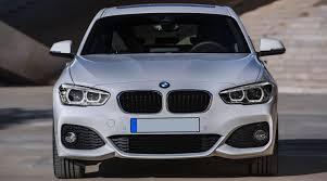 BMW 3 Series bmw 128i body kit : What is BMW M Sport? Is it worth it? | carwow