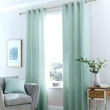 shower curtains hunter green shower curtain picture 2 of 5 hunter green shower curtain liner