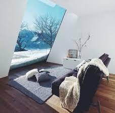 M ansard: лучшие изображения (44) | Дизайн дома, Дом и Дизайн ...