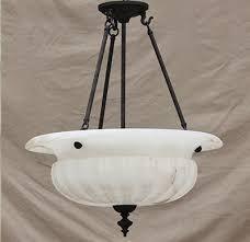 old world design lighting. Old World Design/ Alabaster Design Lighting