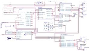 wiring diagram for boat stereo the wiring diagram sony marine wiring diagram sony wiring diagrams for car or wiring diagram