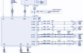 ford ranger radio wiring diagram images 2009 ford ranger r s wiring diagram the12volt
