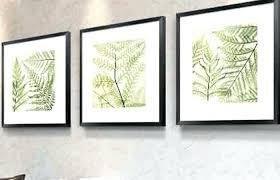 multiple picture frames. Multiple Picture Frames On Wall Decoration Medium Size Nine Gold Ornaments .