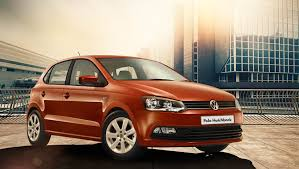 new car releases 2015 philippinesVW releases new Polo Hatchback  Carmudi Philippines