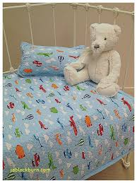 sets forters sheets duvets linen and things bedding beautiful 99 best linens n things images on