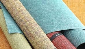 chilewich floor mat. Chilewich Floor Mats Sale Mat