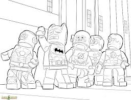 Avengers Color Pages Avengers Printable Coloring Pages Avengers