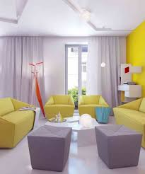 bright colored furniture. 5 yellow green blue bright color furniture are best expressive colored p