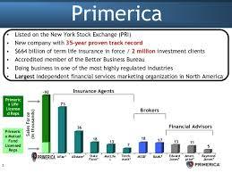 Primerica Life Insurance Quote Fascinating Download Primerica Life Insurance Quotes Ryancowan Quotes