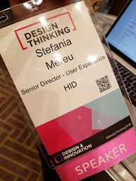 Design Thinking Iqpc Design Thinking 2020 The 1 Event For Design Cx Ux
